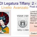 Tiffany Avanzato2